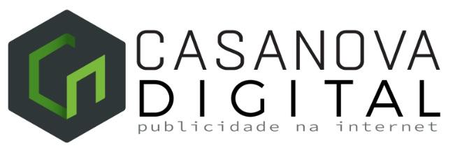 Criação de Sites BH Marketing Digital BH - Casanova Digital